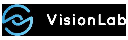 Logo VisionLab | ucs datacenter GmbH App