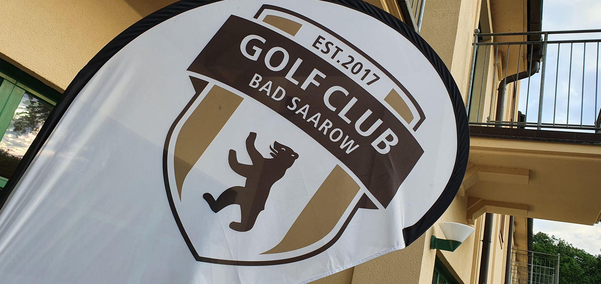 Golfanlage Bad Saarow